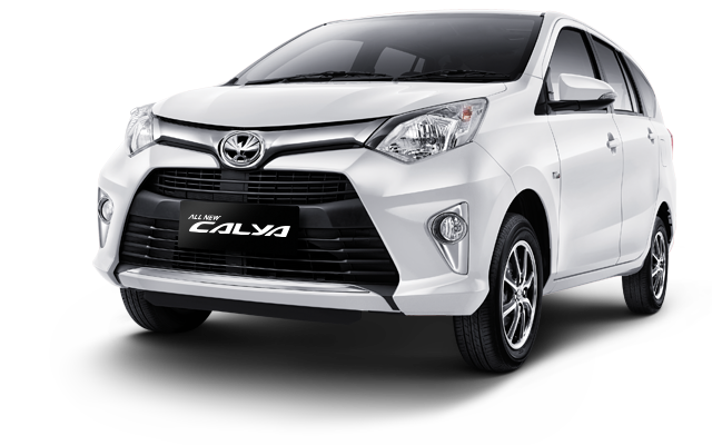 Toyota Calya Mpv Revealed In Indonesia Rm40k Tentative