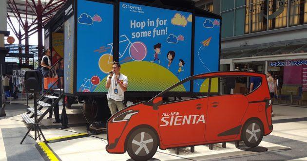 Toyota-Sienta-Mobile-Truck-023-1_BM