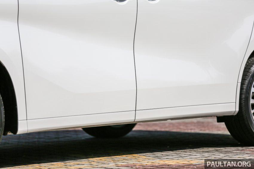 Toyota Alphard dan Vellfire 2016 dilancarkan di M'sia – RM420k-RM520k untuk Alphard, RM355k bagi Vellfire Image #529635