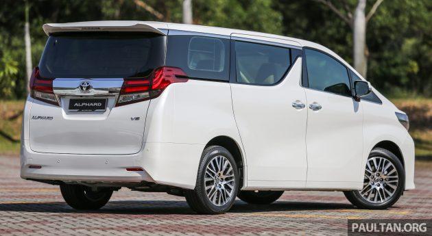 Toyota_Alphard_Ext-24