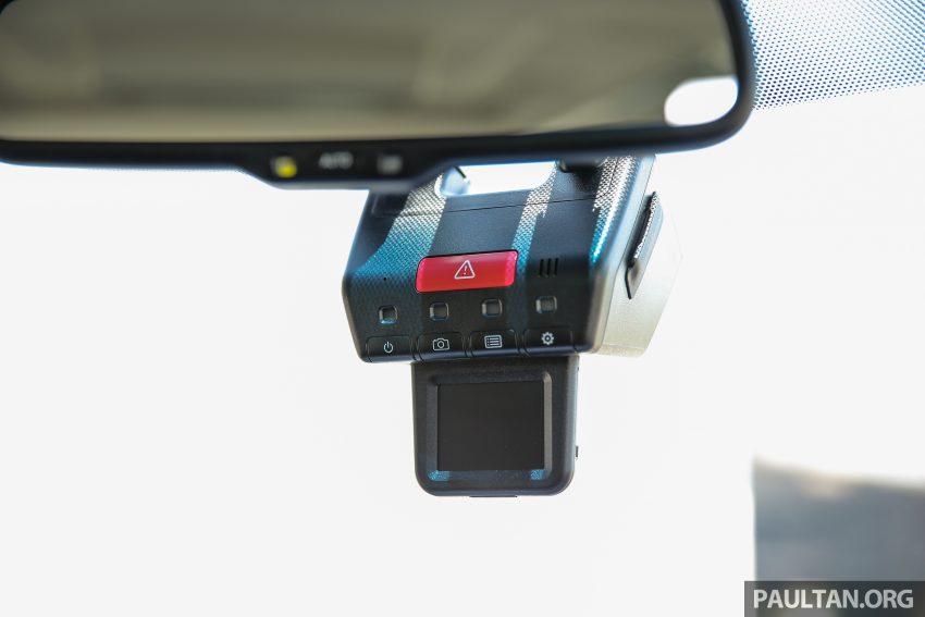 Toyota Alphard dan Vellfire 2016 dilancarkan di M'sia – RM420k-RM520k untuk Alphard, RM355k bagi Vellfire Image #529691