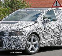 VW-Polo-3-spied
