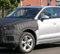 VW-Touareg-6-spied