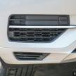 Volvo_XC90_Ext-11