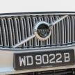 Volvo_XC90_Ext-12
