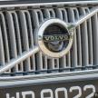 Volvo_XC90_Ext-13