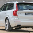 Volvo_XC90_Ext-31
