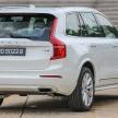 Volvo_XC90_Ext-32