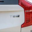 Volvo_XC90_Ext-35