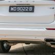 Volvo_XC90_Ext-39