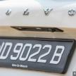 Volvo_XC90_Ext-42