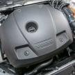 Volvo_XC90_Ext-48