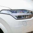 Volvo_XC90_Ext-9