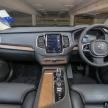 Volvo_XC90_Int-57