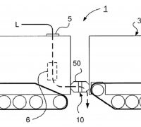 apple-articulated-patent-1
