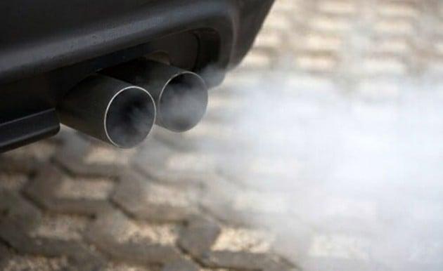 VW bakal gunakan 'particulate filter' bagi enjin petrol Image #529772