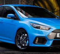 ford-focus-rs-by-mountune-2