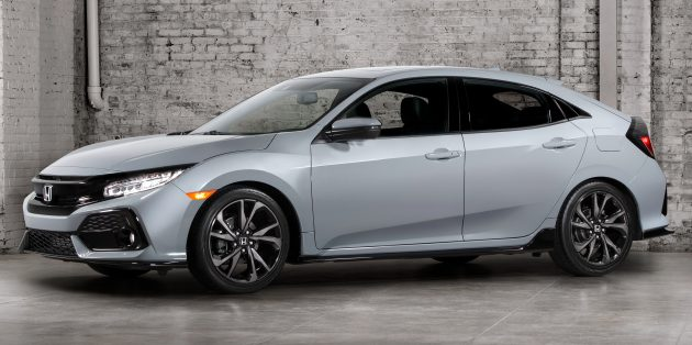 honda_civic_touring_hatchback