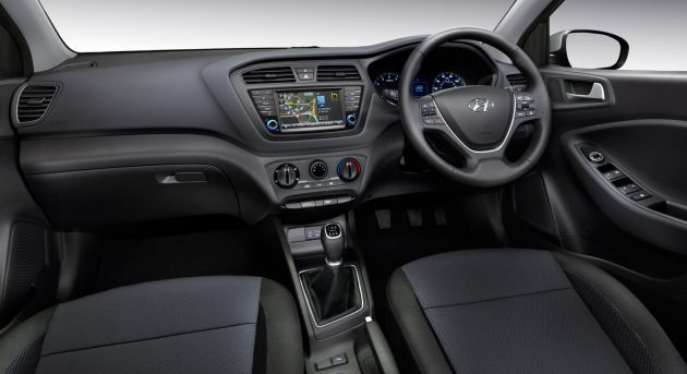 i20-Turbo-Edition-Interior