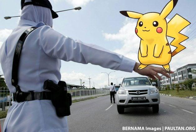 roadblock-pokemon