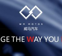wm motor 1
