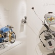 2-ducati-museum-room-1
