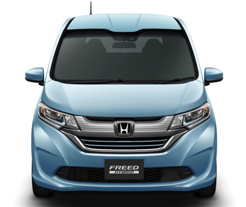 New Honda Html Page Contact Us Page Terms Of Service