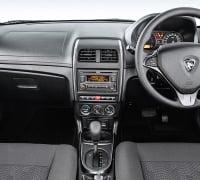 2016-proton-saga-interior-dashboard-feature