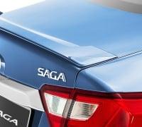 2016-proton-saga-spoiler-blue-feature