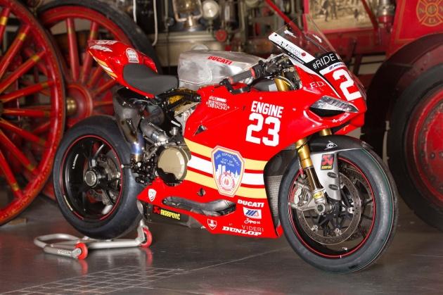 2016-ridehvmc-freeman-racing-ducati-panigale-r-4