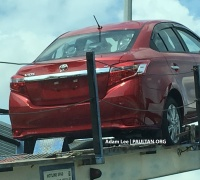 2016-toyota-vios-spotted-6