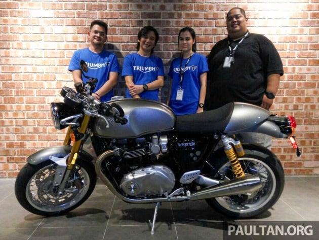 2016-triumph-malaysia-johor-bharu-1