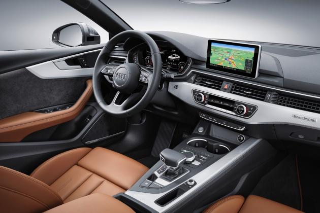 2017 Audi A5 Sportback-06