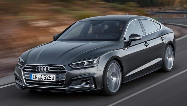 2017 Audi A5 Sportback-07