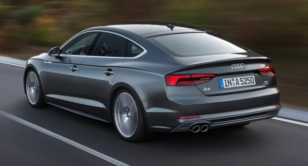 2017 Audi A5 Sportback-09