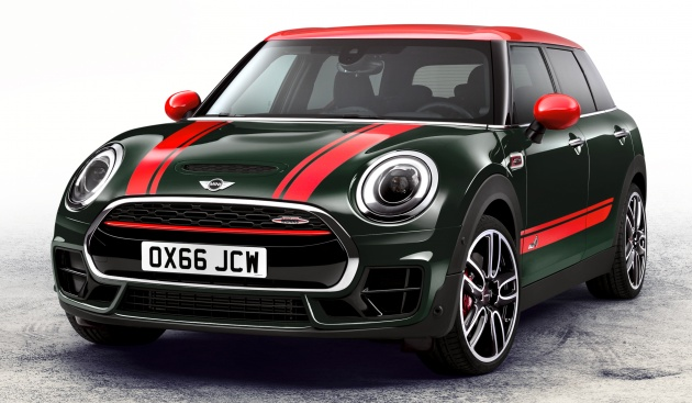 2017-mini-john-cooper-works-clubman-1