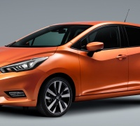 2017-nissan-march-2