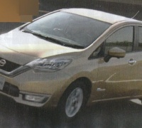 2017-nissan-note-leaked-1