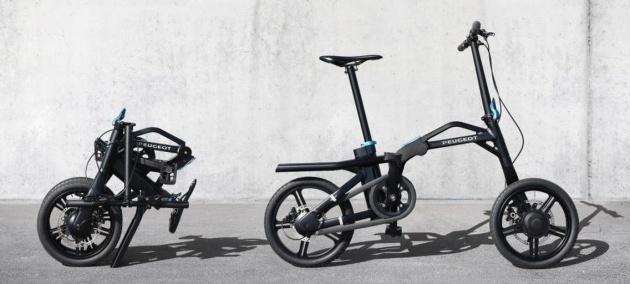 2017-peugeot-ef01-folding-e-bike-3