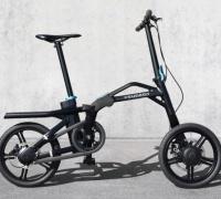 2017-peugeot-ef01-folding-e-bike-6