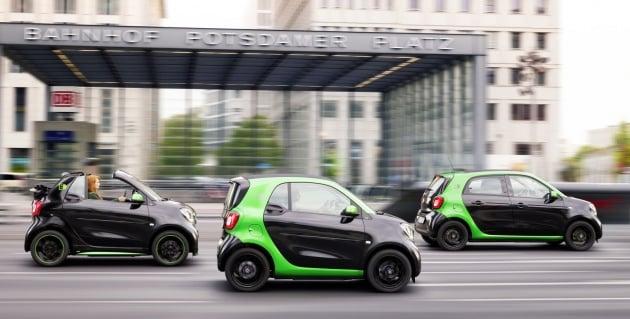 2017-smart-electric-drive-range-03