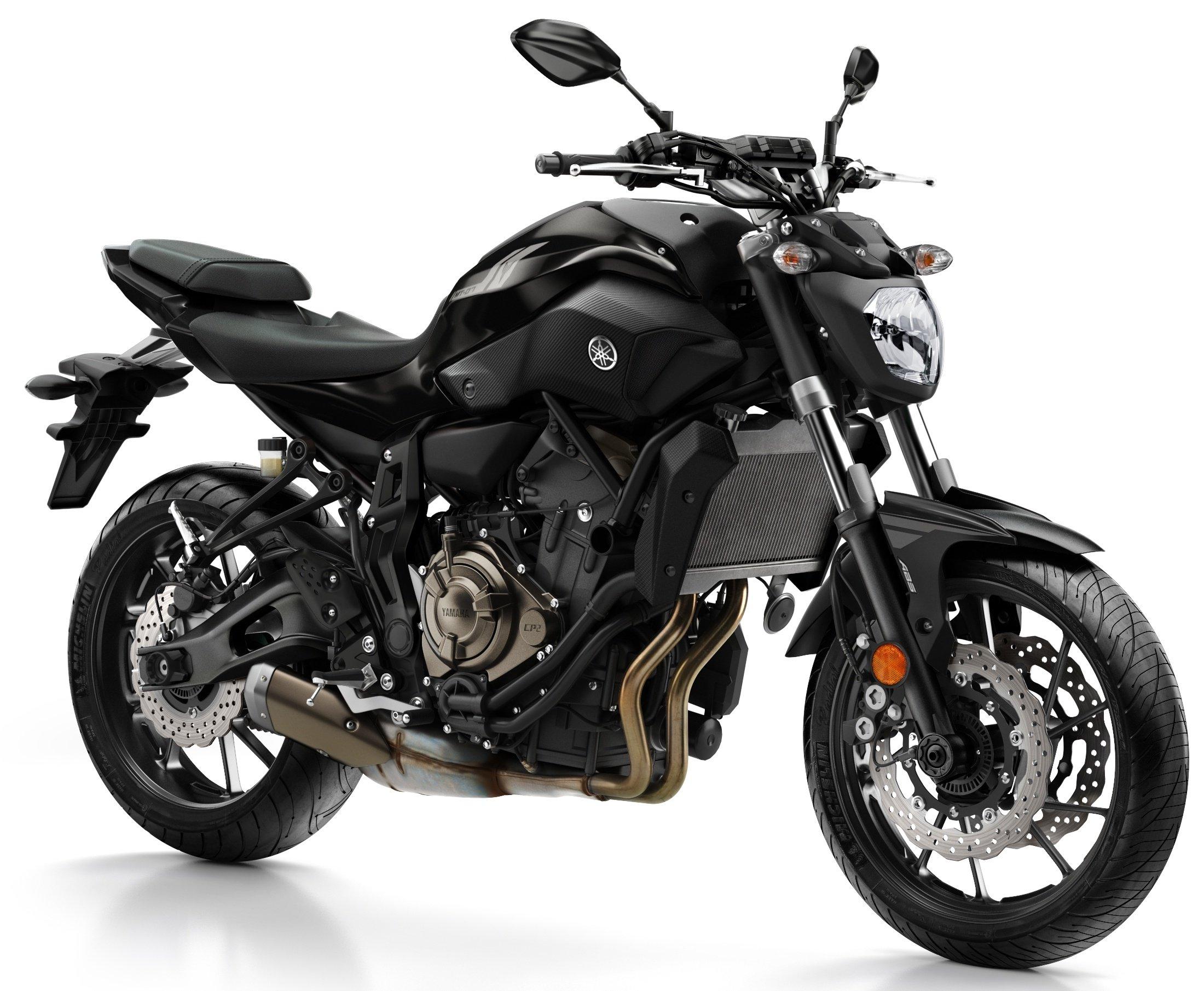Www Yamaha Com Motorcycles