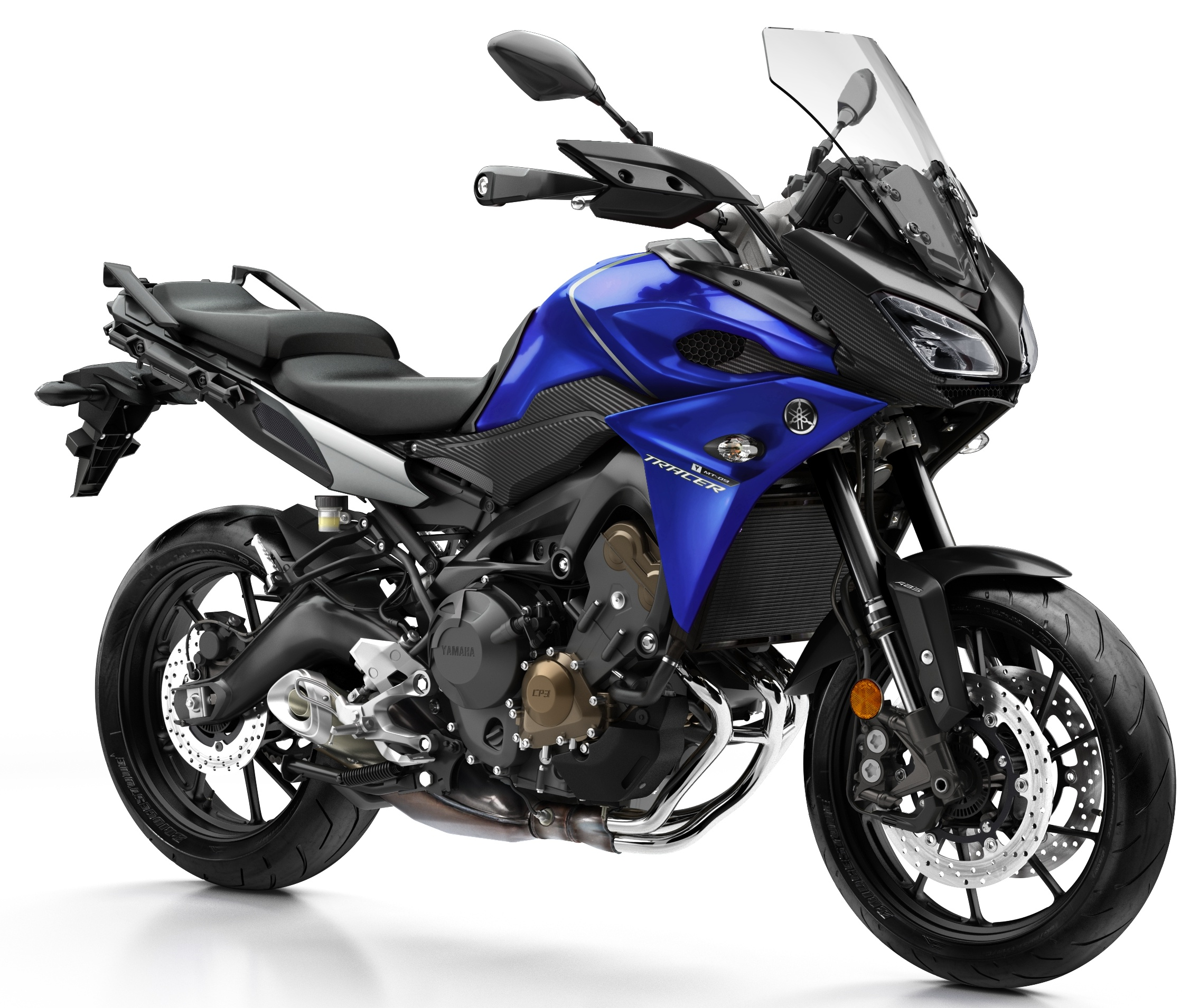 2017 yamaha motorcycles get new colour schemes image 556094