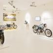 3-ducati-museum-room-2