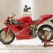 4-ducati-museum-room-3