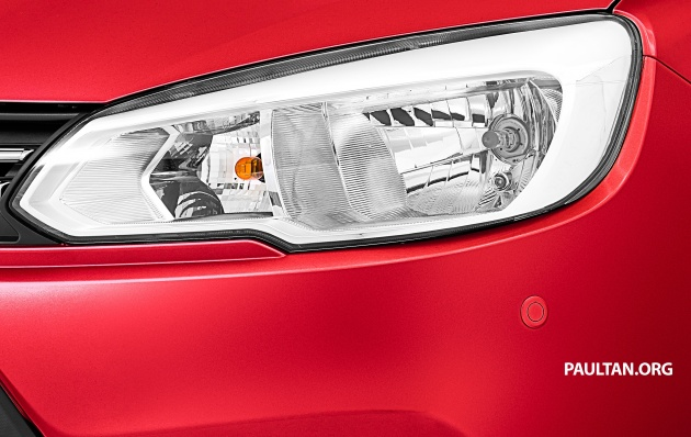 4-proton-saga-2016-bm-headlight-red