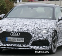 audi-rs5-coupe-spyshots-14