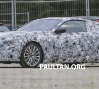 bmw-8-series-spyshots-002