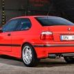 bmw-m3-compact-1996-3