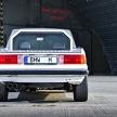 bmw-m3-pickup-1986-10